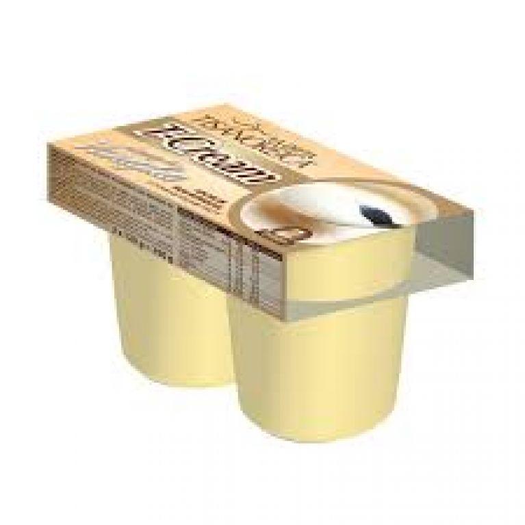 t-cream vaniglia