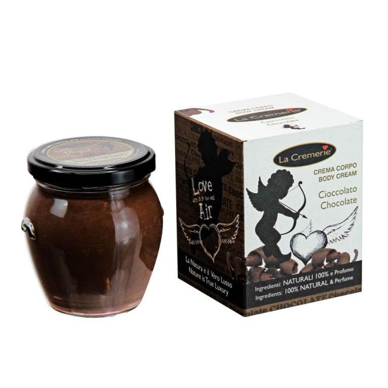 crema corpo cioccolato_ 1024x1024