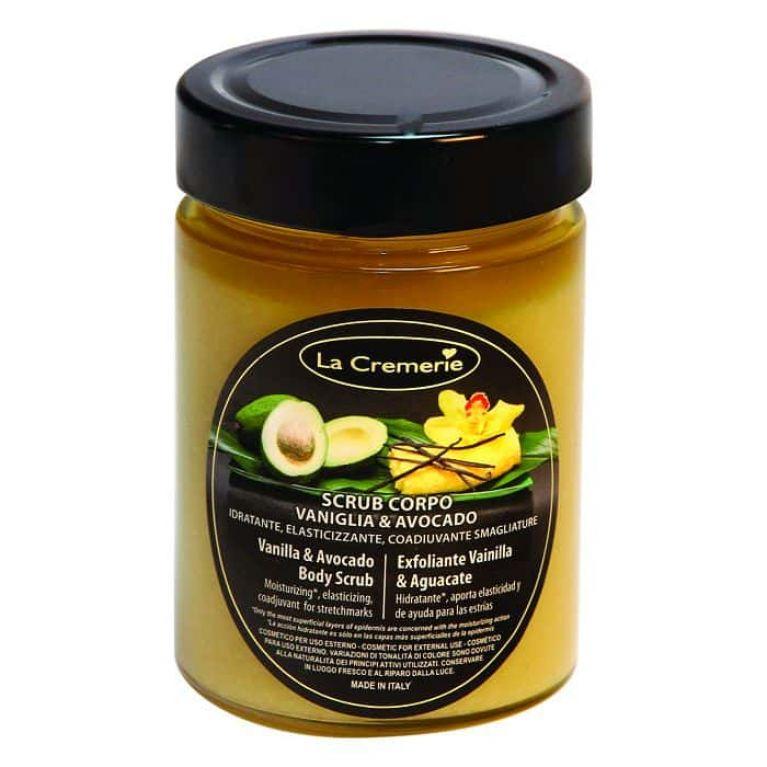 scrub corpo vaniglia avocado d_risultato