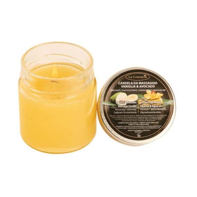 candela massaggio vaniglia avocado_1