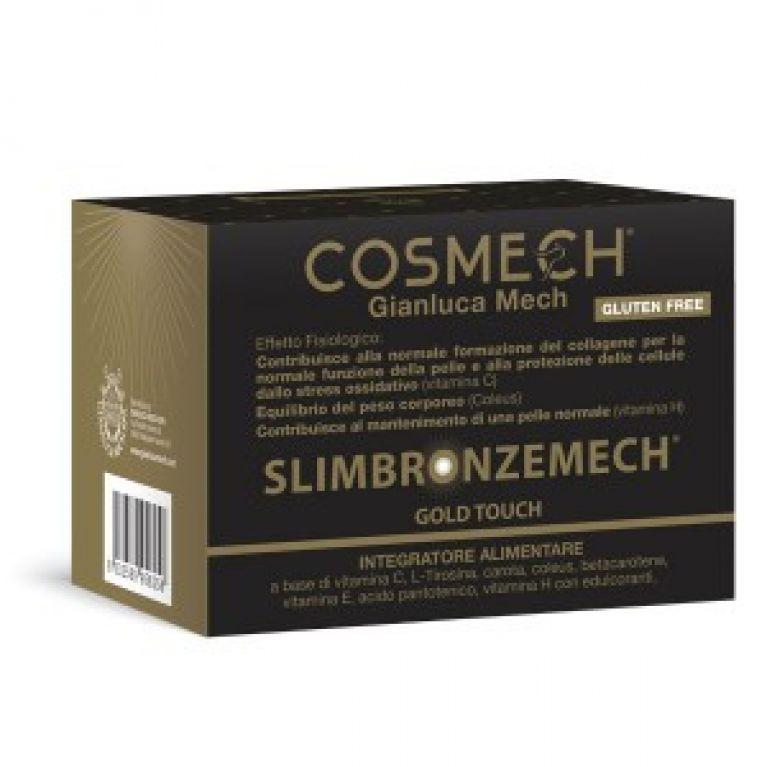 SLIMBRONZEMECH_BIG 300x300
