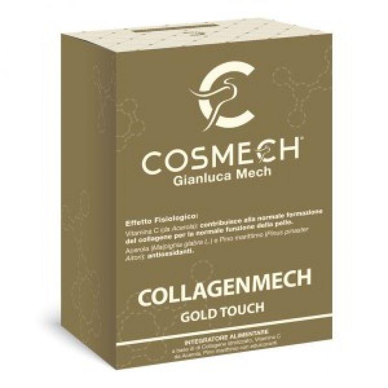 CollagenMech 300x300